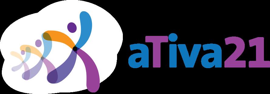 aTiva21